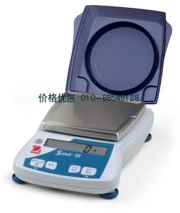 SE6001FZH电子天平