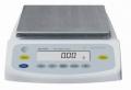 BSA4202S电子天平