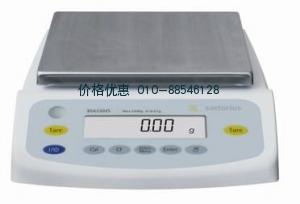 BSA2202S电子天平