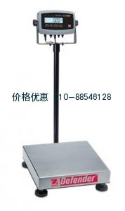 *D51P150QL2ZH电子台秤