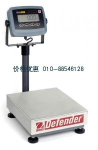 D31P60BLZH电子台秤
