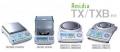 TXB6201L电子天平