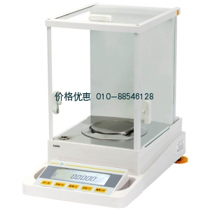 FA1104电子天平