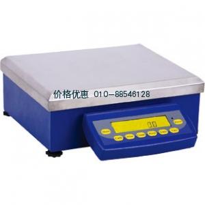 JA12K-1电子天平