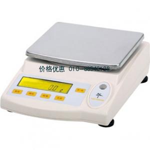 YP6001N电子天平