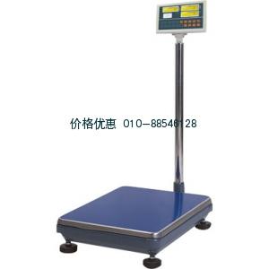 MP300KC-电子计数天平