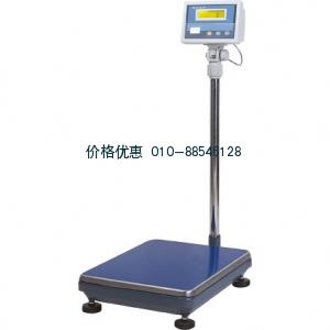 MP100K电子天平