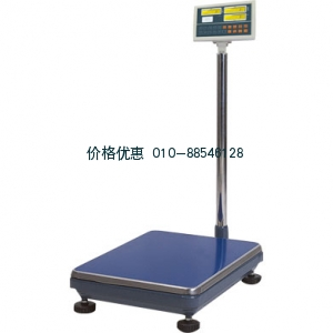 MP150KC-电子计数天平