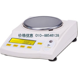 JY2002电子天平
