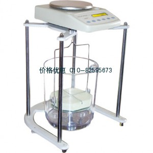 JA50002P硬质泡沫吸水率测定仪