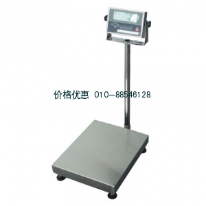 MP60KD防水天平防水秤
