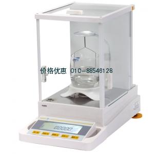FA1104J-电子密度天平