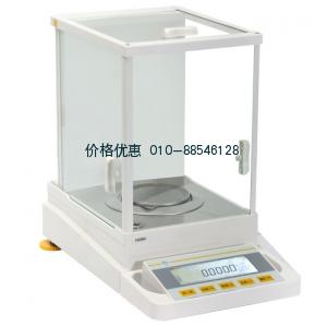 FB124-自动内校电子天平
