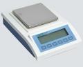 YP502N电子天平