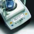 BSA423S-CW电子天平