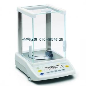 BSA124S电子天平