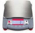 NVT3201B/3电子天平