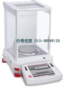 EX124ZH电子天平