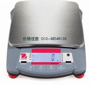 NVT1601B/3电子天平
