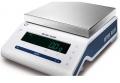 MS6002SDR电子天平