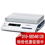 MS32000L电子天平