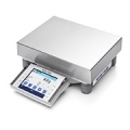 XS16001L电子天平