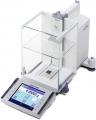 XP105DR电子天平
