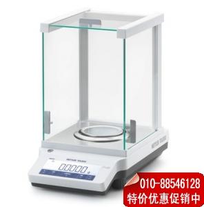 ME104电子天平