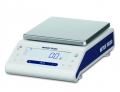 MS8001SE/02电子天平