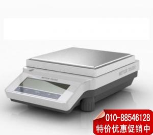 ME4001电子天平