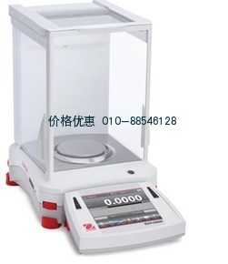 EX324ZH/AD电子天平