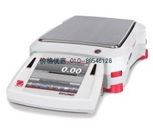 EX6202ZH/E电子天平