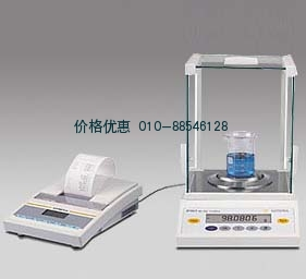 BT125D电子天平