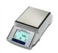 XS4002SDR精密天平
