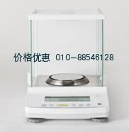 ATX224分析天平