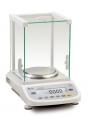 ES500精密电子天平