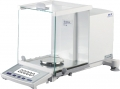 ES-E210A电子分析天平