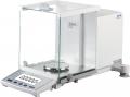 ES-E120B电子分析天平