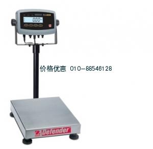 D51P300HX2ZH电子台秤