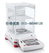 EX125DZH电子天平