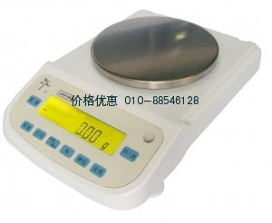 MP1100B电子天平