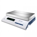 MS12001L电子天平