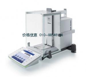 XPE26DR微量电子天平