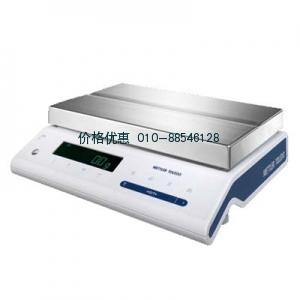MS15KLIPE电子天平