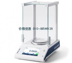 ML204T电子天平