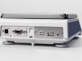 ML6001T电子天平