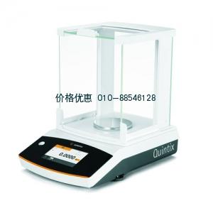 QUINTIX124-1CN电子天平