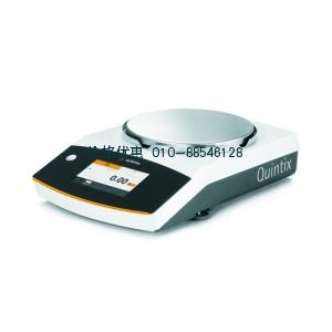 QUINTIX5100-1CN电子天平