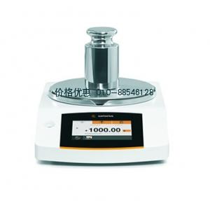 PRACTUM1102-1CN电子天平