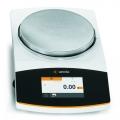 SECURA5102-1CN电子天平